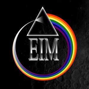 Logotipo de los Impávidos de Exheriel