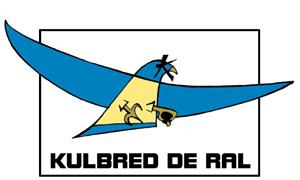 Logotipo de los Kullbred de Ral